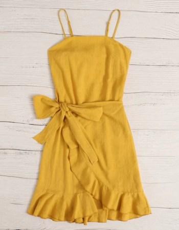 vestidos de algodon casuales vestidos de algodon largos Los vestidos de algodón de moda este verano vestidos de algodon para damas vestidos de algodon licrado Tendencias de Moda Vestidos de algodon vestidos de algodon cortos Vestidos de Algodón para el Verano
