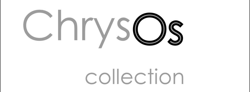 ChrysosCollections