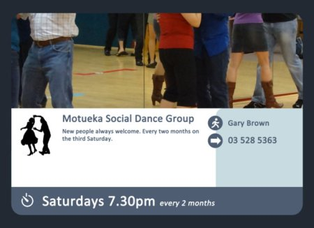 mall-info-adult-mot-social-dance2