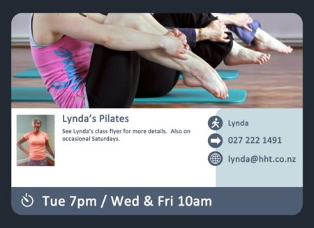 mall-info-adult-pilates2