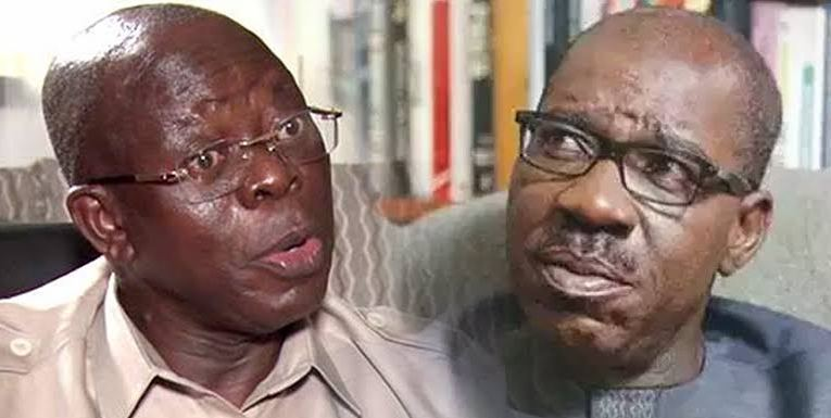Edo2020: APC chieftains sue Obaseki for certificate forgery