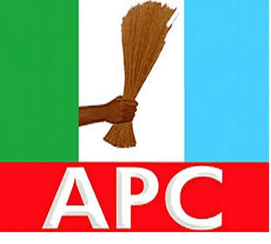 Just In: APC chairman joins PDP in Ondo