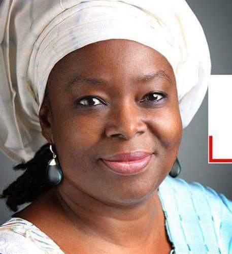 Eid-el-Kabir: Former Minister Akinjide felicitates muslims, seek prayer for Oyo State