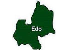 JUST IN: One feared shot in Edo