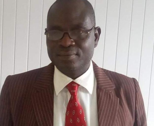 IDU felicitates Adeagbo on birthday