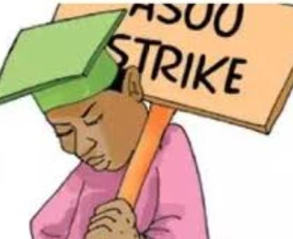 ASUU plans to re-negotiate 2009 agreement with FG