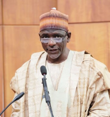 BREAKING: FG approves full reopening of Unity schools