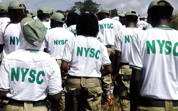 'No date for reopening of NYSC orientation camps'