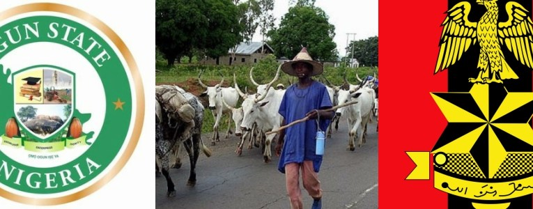Obas, others flogged in Ogun State for rejecting Fulani Herdsmen