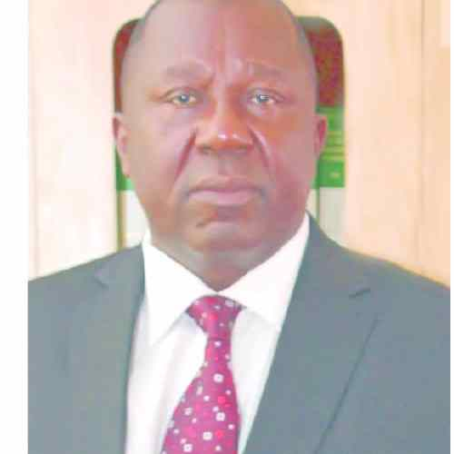 'My life is in danger'— Former Abia attorney general, Umeh Kalu cries out