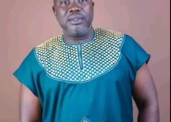 JUST IN: Gunmen kill Delta councillorship candidate