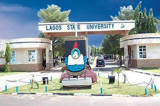 LASU shuts hostels as students test positive for Covid-19