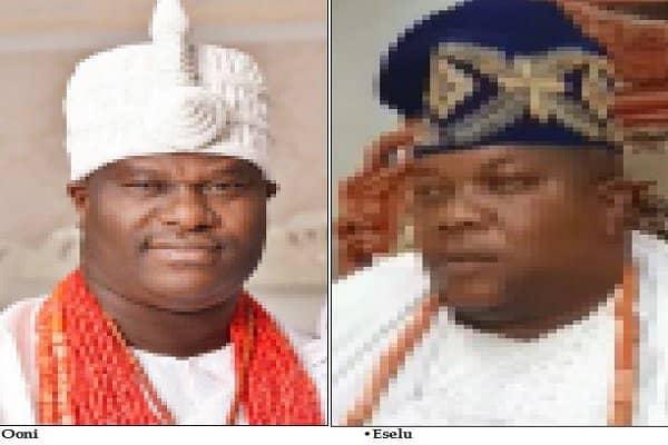 Herdsmen attacks: Ooni, Ogun monarch in verbal war