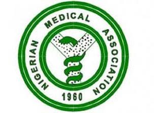 FG killing doctors morale with politics, says NMA