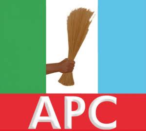 APC members set broom ablaze, form 'third force'