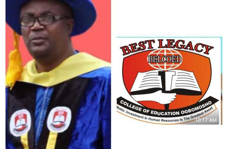 Oyo: Best Legacy College begins degree programmes