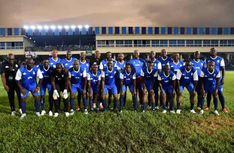 Makinde hails 3SC's return to Premier League