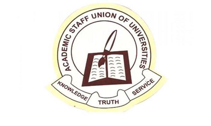 We embark on strike out of patriotism, says ASUU