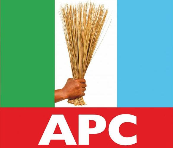 State Congress: APC Committee resumes screening on Monday