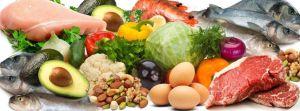 keto-diet-picture