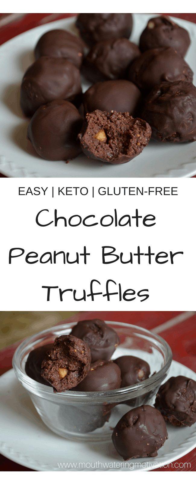 Chocolate Peanut Butter Truffles.png