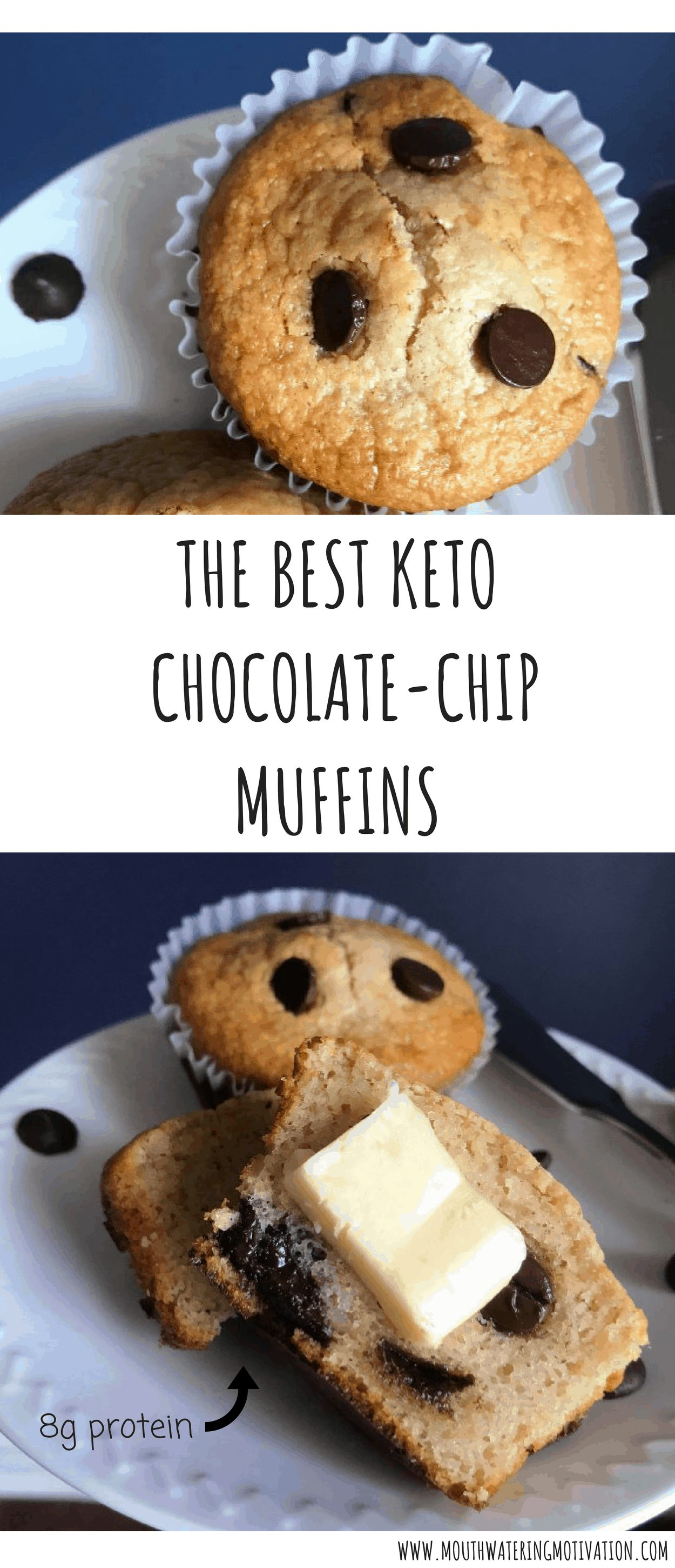 THE BEST KETO CHOCOLATE-CHIP MUFFINS (3)