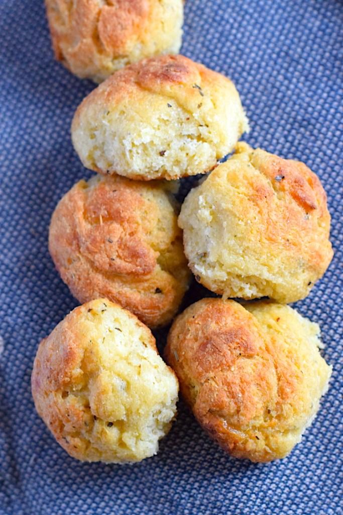 keto bread recipe vital wheat gluten