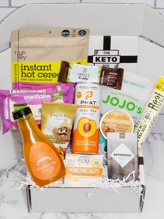 november-keto-box