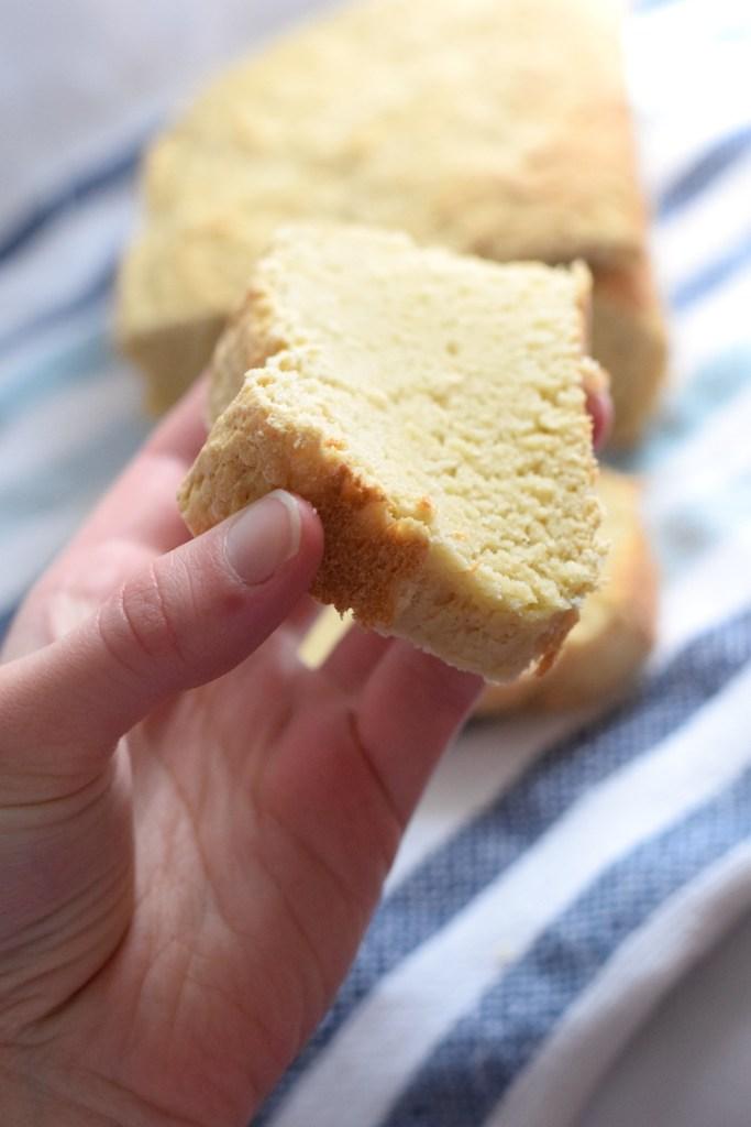 the best keto bread recipe