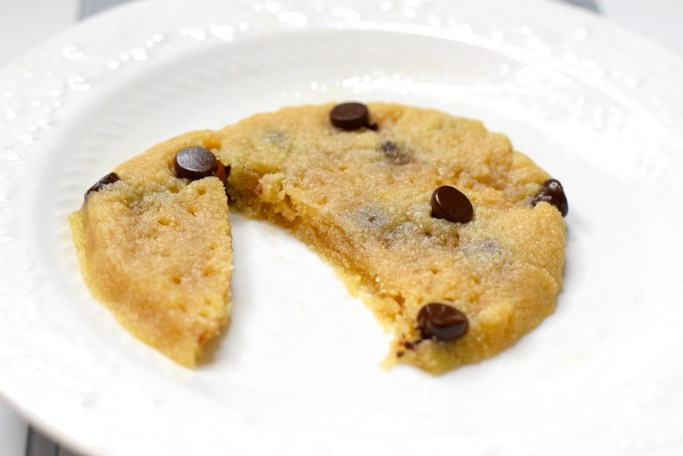 keto easy cookie recipe