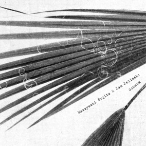 Masayoshi-Fujita-Jan-Jelinek-cover-450