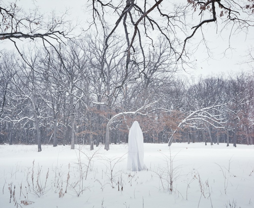 ©Dan Busta - Ghosts-006