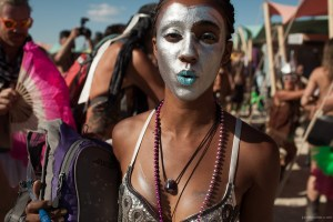 julianwalter_burningman2014_006