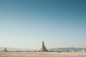 julianwalter_burningman2014_049