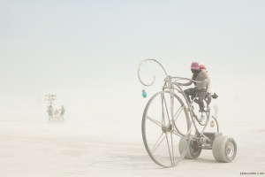 julianwalter_burningman2014_067