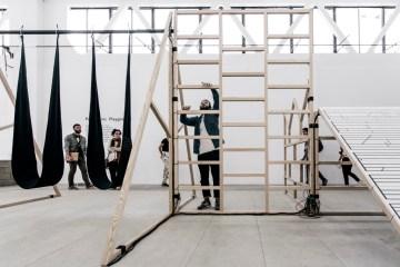 studio psk polyphonic playground