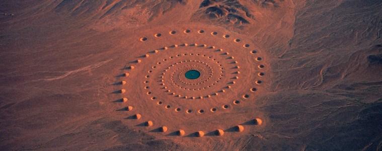 DAST-Arteam-Desert-Breath-mouvement-planant-01