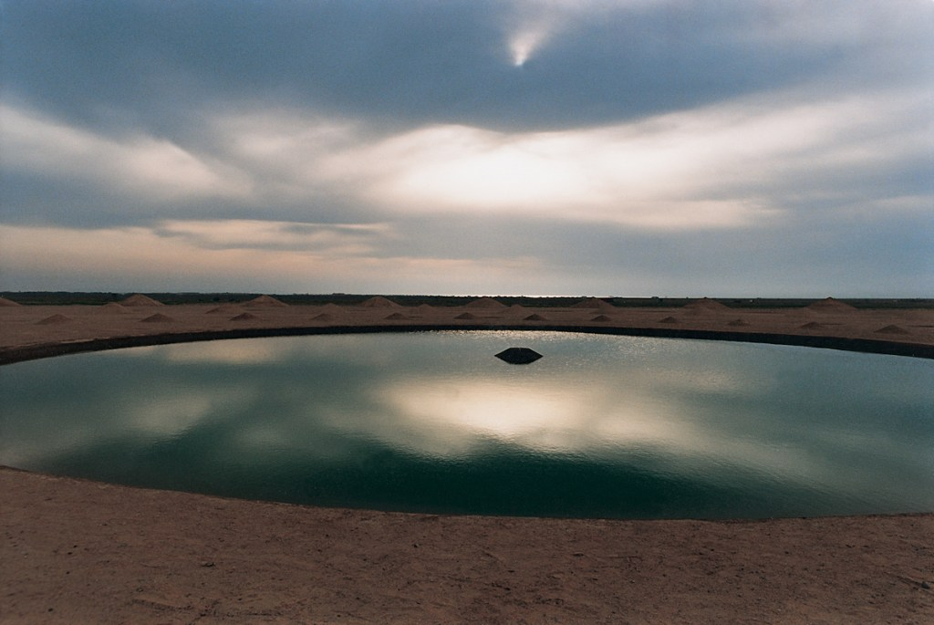 DAST-Arteam-Desert-Breath-mouvement-planant-05