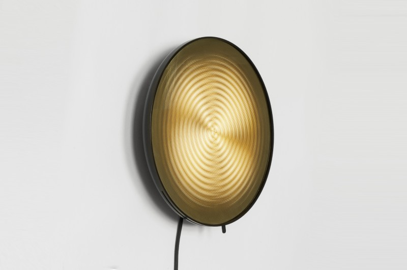 DAVID-DERKSEN – Moiré Lights-Mouvement-Planant-02