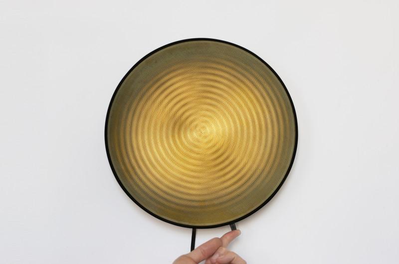 DAVID-DERKSEN – Moiré Lights-Mouvement-Planant-03