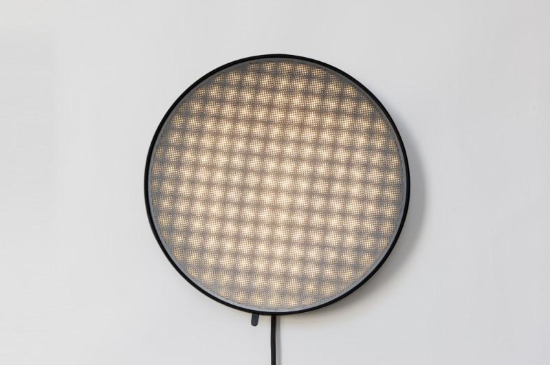 DAVID-DERKSEN – Moiré Lights-Mouvement-Planant-04