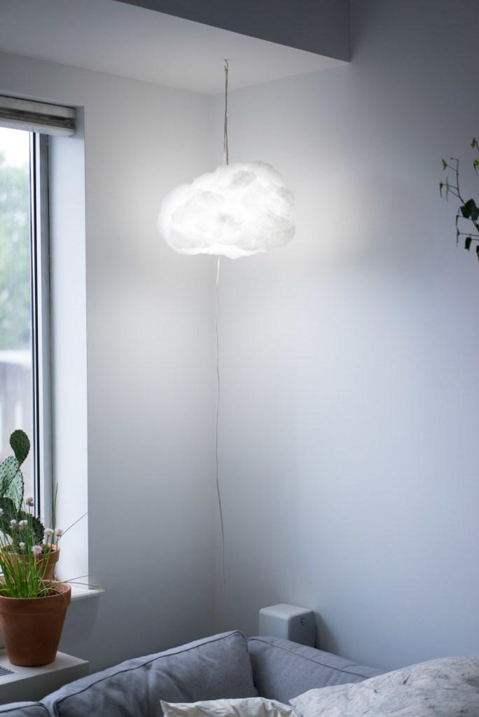 Richard-clarckson-clouds-mouvement-planant-02