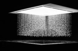 Shiro takatani- 3DWaterMatrix-mouvement-planant-01