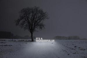 Witchoria-illuminated-mouvement-planant-04
