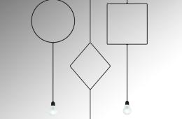 hannakaisa-pekkala-symmetry-mouvement-planant-01