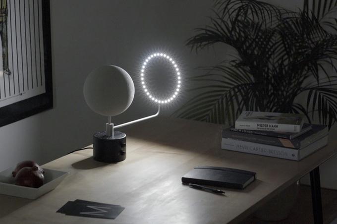 lhermitte-moon-light-mouvement-planant-03