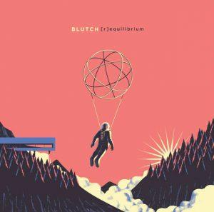 blutch-requilibrium-02
