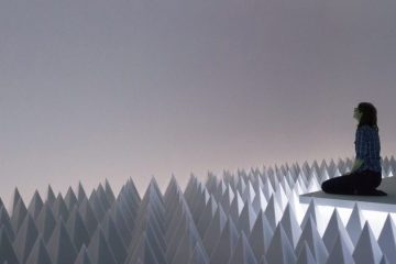 doug-wheeler-synthetic-desert-mouvement-planant-01