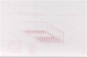 doug-wheeler-synthetic-desert-mouvement-planant-09