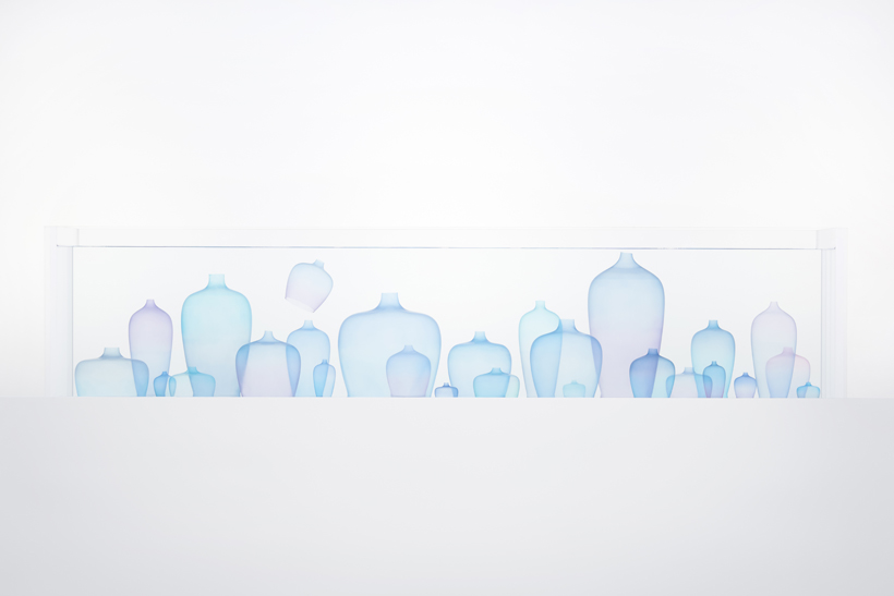 nendo-jellyfishvase-mouvement-planant-03